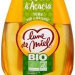 miel_acacia_bio